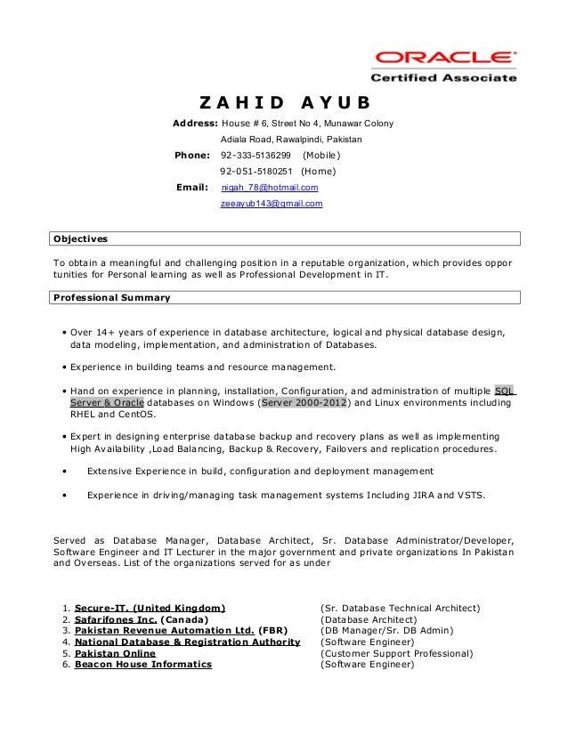 zahidCvFinal(Updated Jan 17)-2