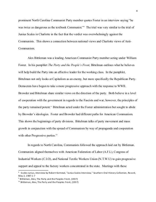 History senior thesis help writing women and gender studies argumentative essay