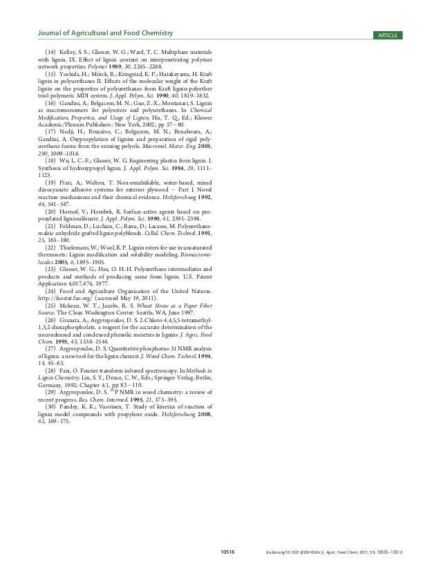 Ahvazi 2011 JAgrFoodChem.PDF