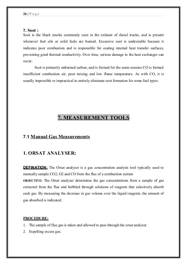 Awesome Thermax Boiler Manual Pdf Embellishment - Electrical and ...
