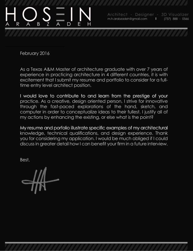 Sample Resume D Designer Cover Letter Sample Artist Resume Vfx Resume  Samples Resume Cv Cover Letter