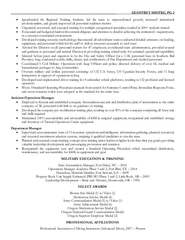 amazing resume 2 hire ideas simple resume office templates - 100 resume 2  hire reviews transition