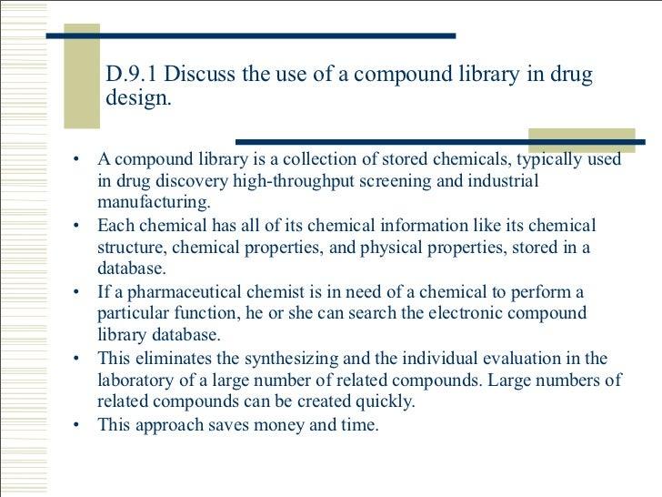 D9 presentation Slide 3
