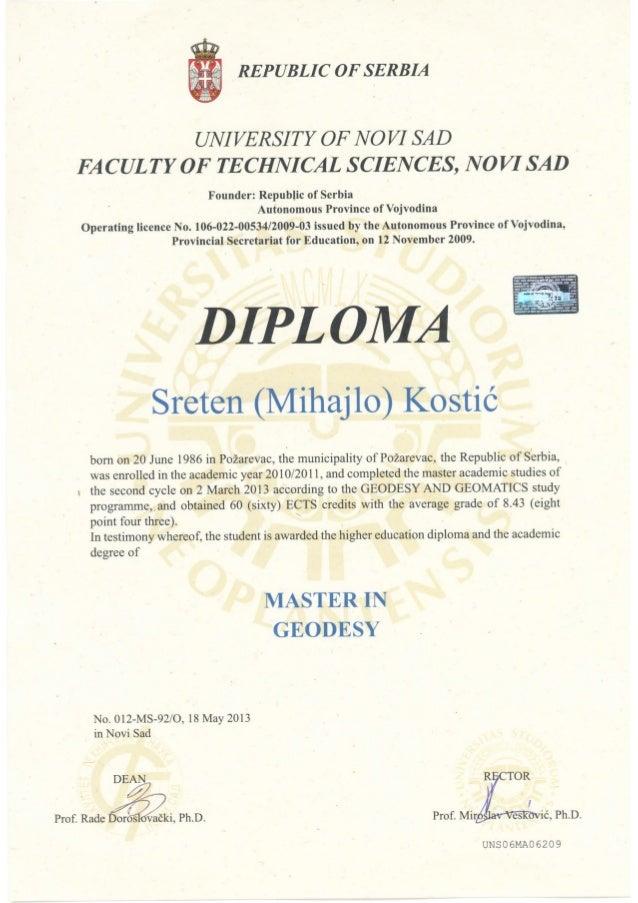 Medical English Diploma & Certificates | ILSC Language ...