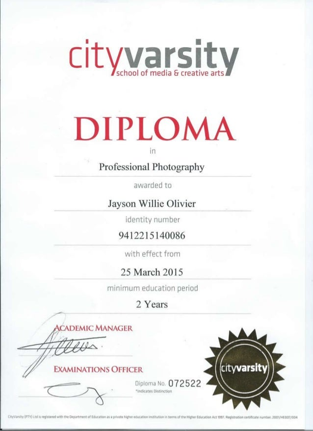 varsity diploma city varsity diploma