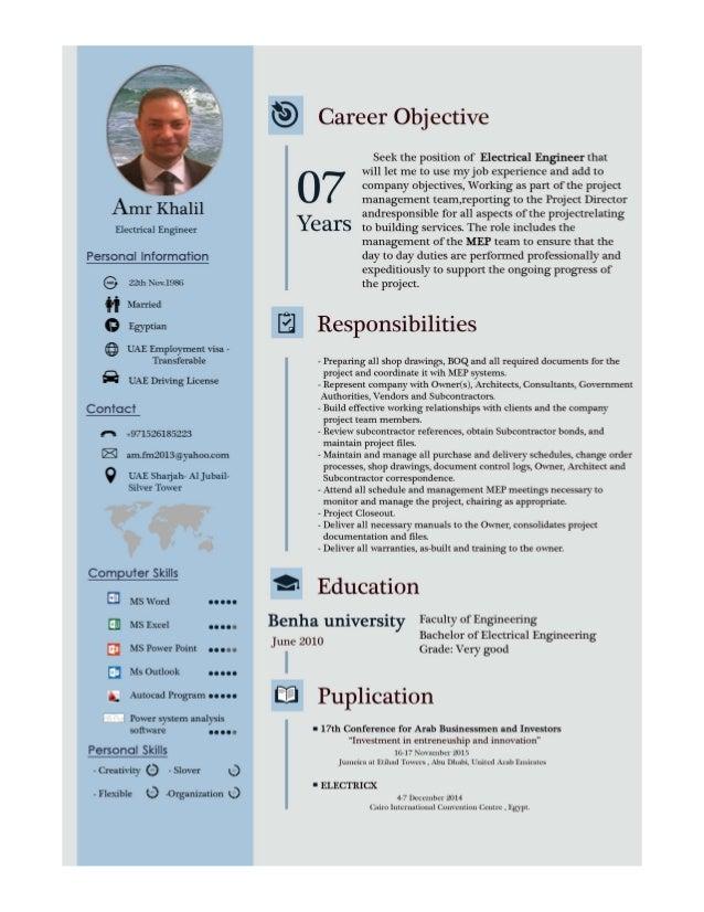convert wordpress site to pdf