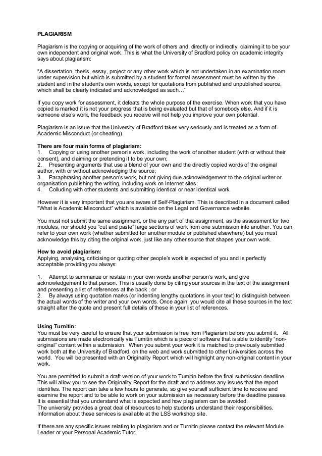 academic assignement governance   academic regulation i   academic assignement governance