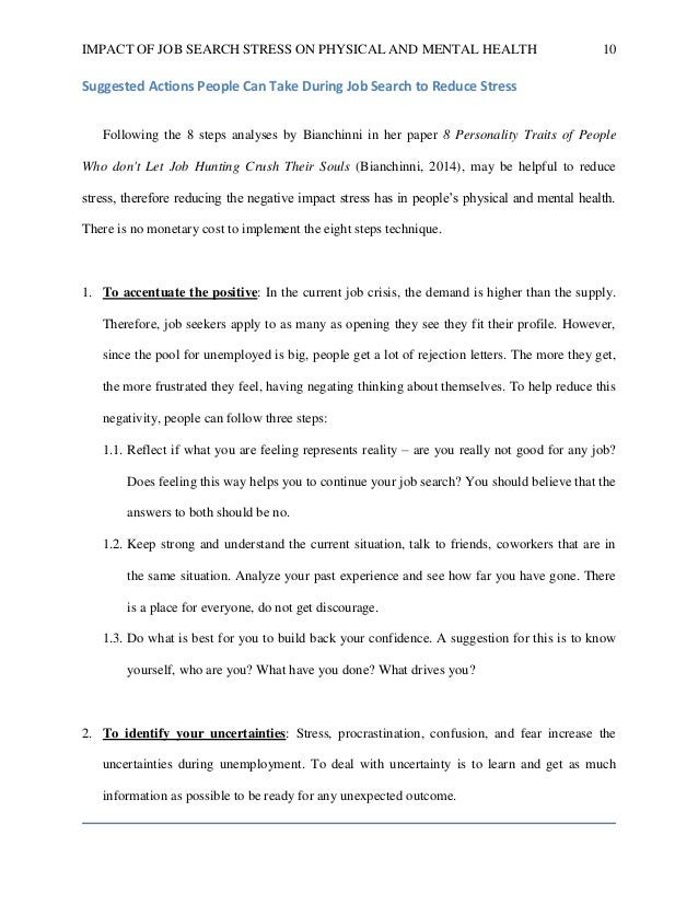 Business communication research paper pdf