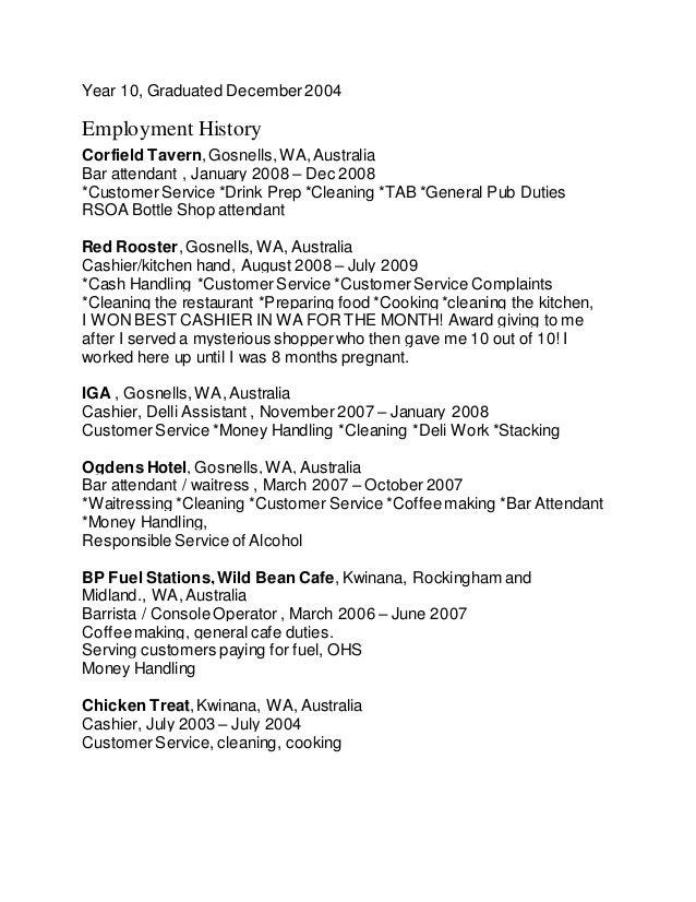 stephanie howells new resume  3  1   1
