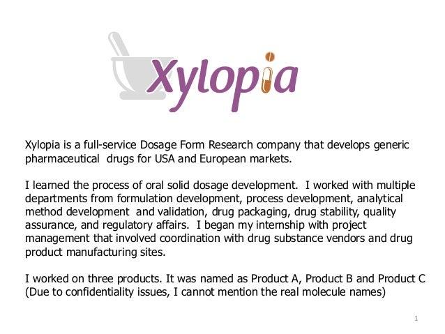 Xylopia-Internship-PDF