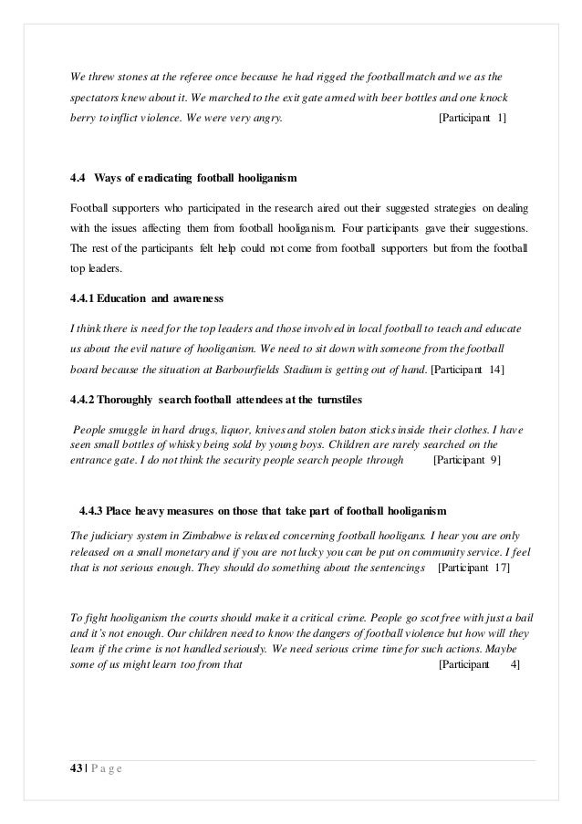 Science Efficient Of A Bouncing Ball Lab Report