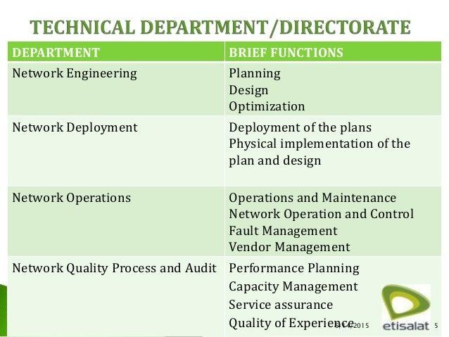 pda technical report 27 pdf