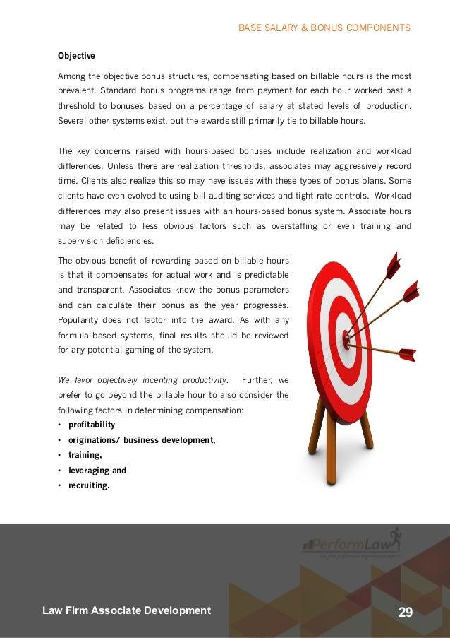 Ebook associate development 29 fandeluxe Epub
