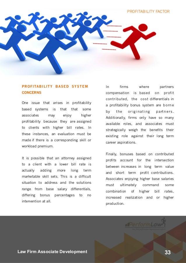 Ebook associate development profitability factor 33 fandeluxe Epub