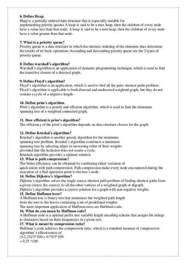 key essay words gcse science