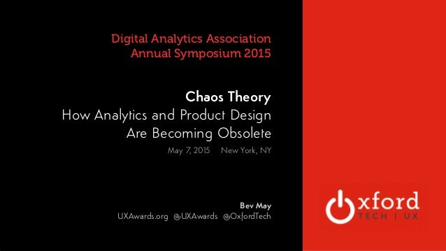 OXFORD TECHNOLOGY VENTURES