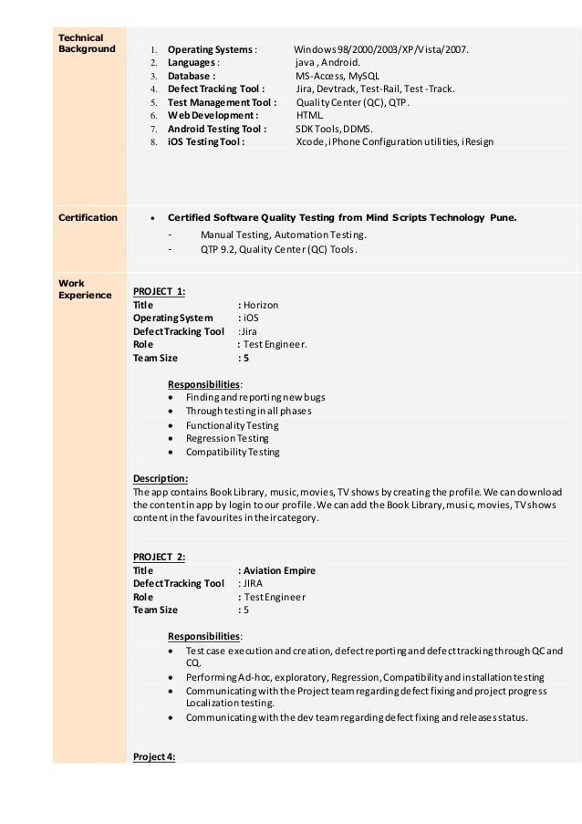 job seeker web resume samples informal essay types free printable