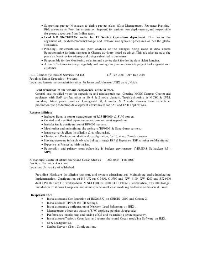 Resume-Prabhat