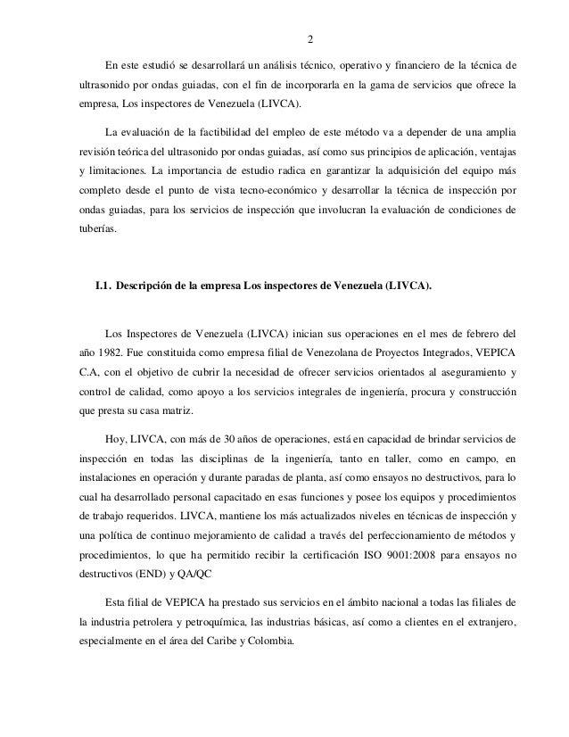 Dorable Tubería Qa Qc Ingeniero Reanudar Galería - Colección De ...