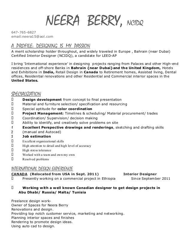 designer resume u0026 39