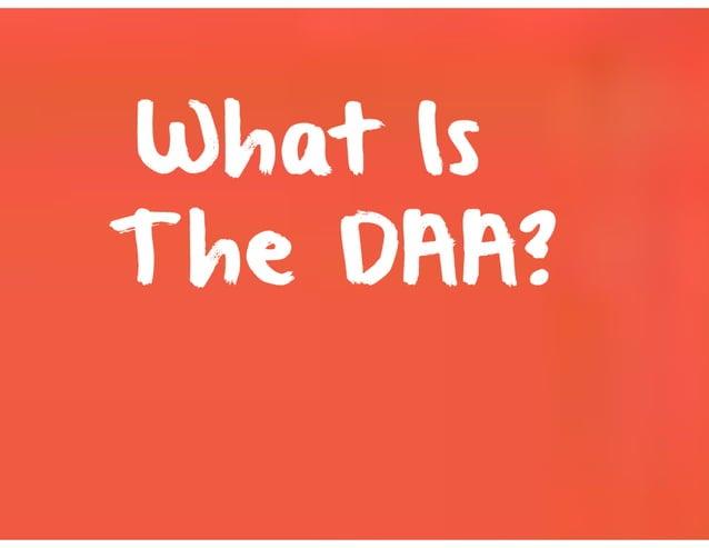 Daa mobile enforcement 9 1-15