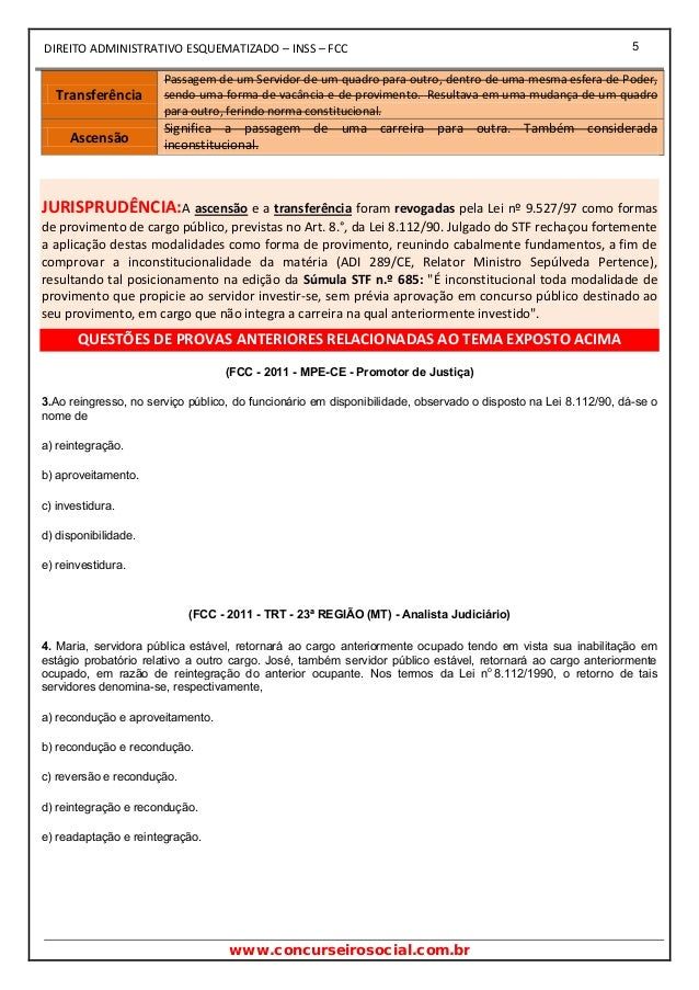 AlfaCon Concursos P blicos