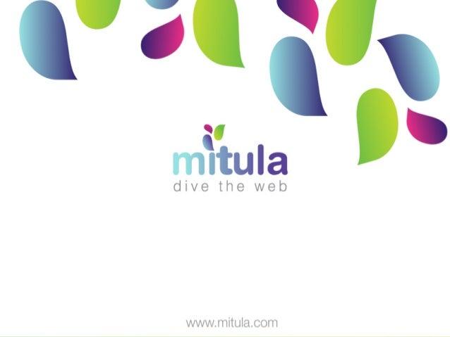 Mitula_General- Eng Slide 1