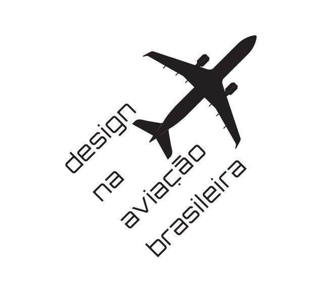 Museu da Casa Brasileira Exposição em cartaz de 01.06 a 20.08.2017