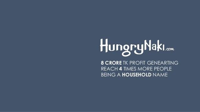 Team Dabom! | HungryNaki.com  Slide 3