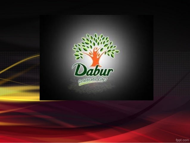 About Dabur.. • • • •  1884- Birth of Dabur in Calcutta 4th largest FMCG company in India Legacy over 100 years Current CE...