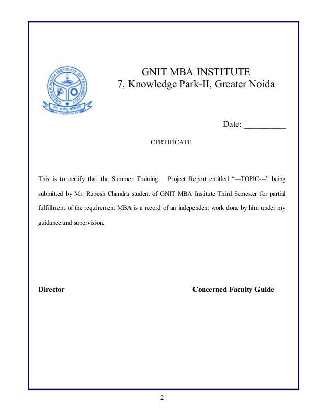 immunization certificate format - People.davidjoel.co