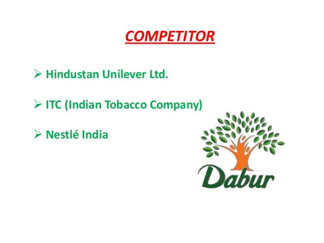 dabur brand extension Shop online for dabur nutrition & supplements on snapdeal  choose from the  wide range of products available at snapdeal from the reputed brand dabur,.