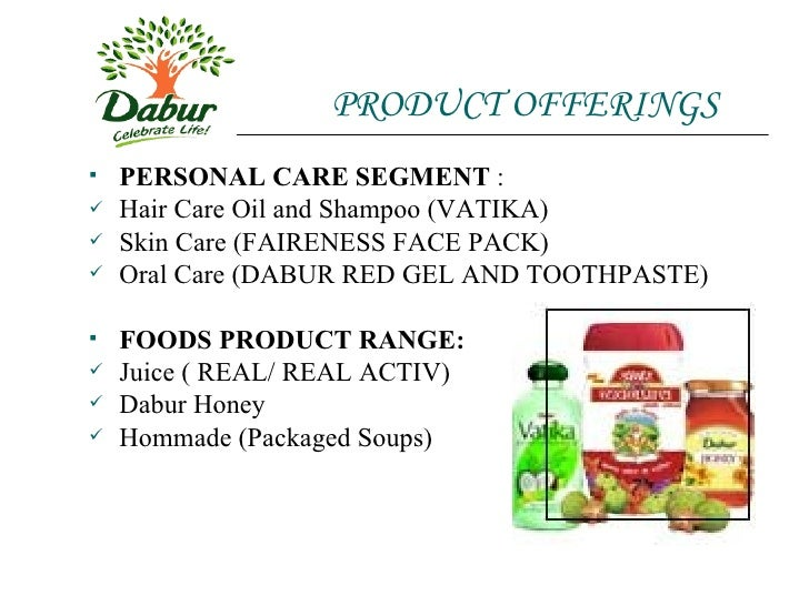 dabur a case - dabur amla franchise achieved a growth of 38% along with all the extensions - basis nielsen retail audit in ksa, dabur amla hair oil with a market share of 342% is the biggest brand in the hair oil segment dabur amla gold has market share of 68% while dabur amla jasmine is at 51.
