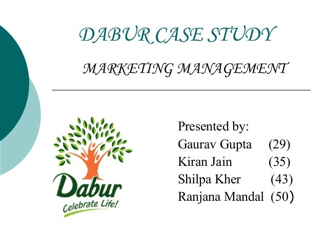 big bazaar india case study