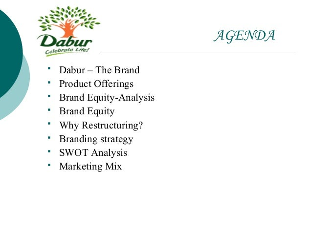 dabur case study 3 indian foreign direct investment in agro-processing industry in nepal a case study of dabur nepal pvt ltd1 ratnakar adhikari 1 introduction.
