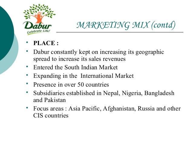 Marketing Mix (Basic 4P's) | Business | tutor2u