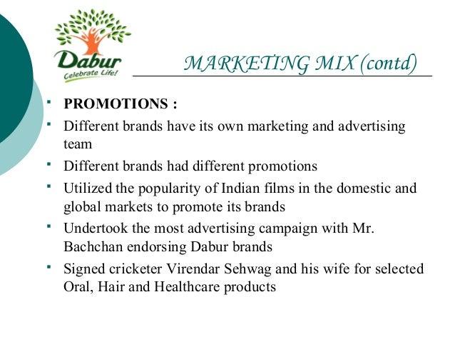 daburcasestudy-130409134832-phpapp01 | Brand | Advertising