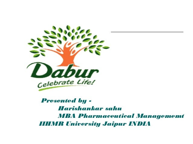 swot analysis for dabur india ltd Learn about dabur india competition, get detailed comparison of dabur india with major competitors in terms of market cap, sales, net profit and assets.