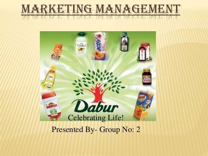 dabur india Dabur india limited is a leading indian consumer goods company with interests in hair care, oral care,health care, skin care, home care and foods from its humble beginnings in the bylanes.