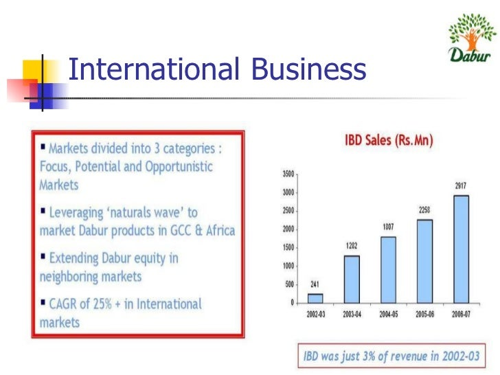 Case Studies - Global Transportation Services, Inc.