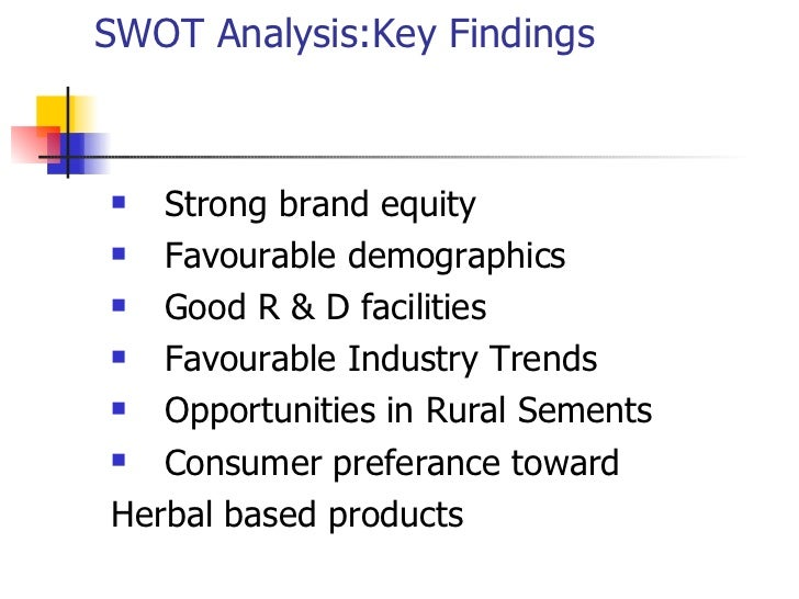 case study cadbury india limited Infor customer case study  cadbury plc 3 there is a better way at infor, we work with a core belief we believe in the customer we believe that the customer is seeking a better, more.