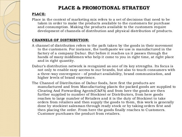 the evolution of strategy at proctor The corporate strategy of procter & gamble is to focus on profitable 65 brands and to divest non-profit making brands of the company this solution explains the strategic fit between p&g and its business environment evolution plant biology animal biology human biology.
