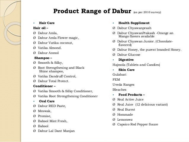marketing of dabur honey The marketing strategy of dabur discusses the companies bcg  honey, vatika  for herbal beauty brand for slightly upcoming market image.