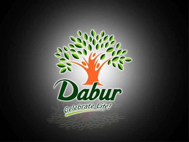 Dabur India, Ltd. ADR 2019 Q1 - Results - Earnings Call Slides