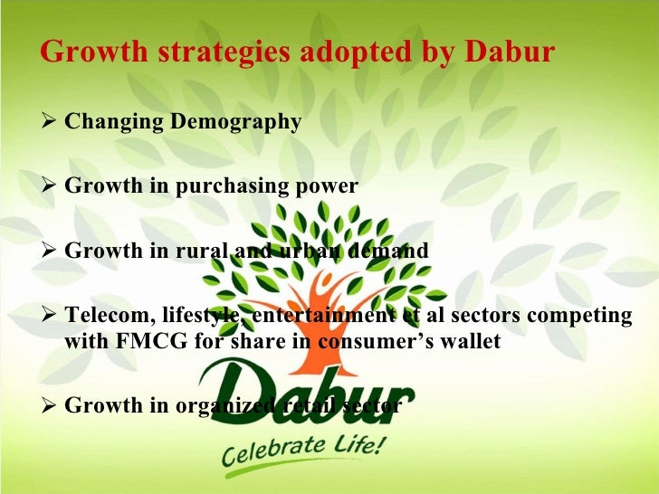repositioning dabur Dabur research foundation offers a complete package for drug discovery in the oncology space.
