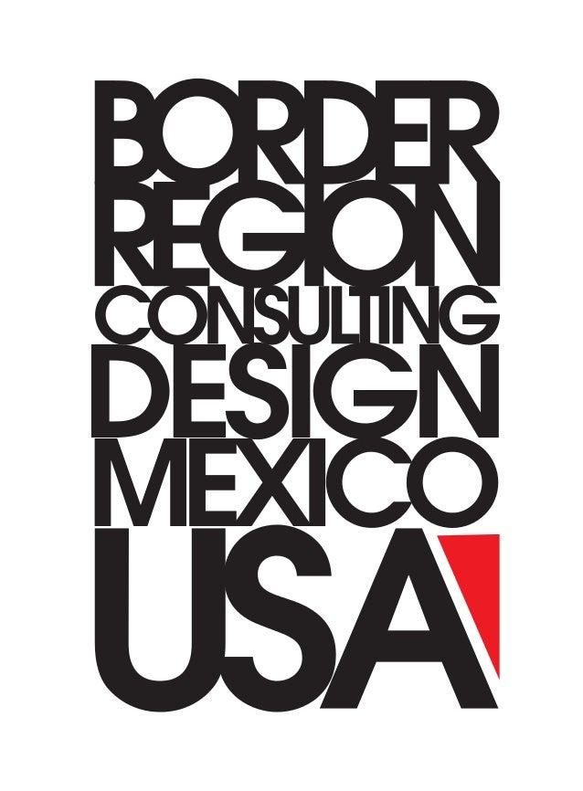 logo border region