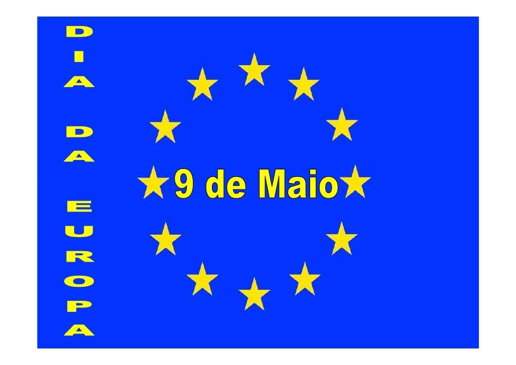 Bandeira                         O círculo de estrelas douradas                       representa:                         ...