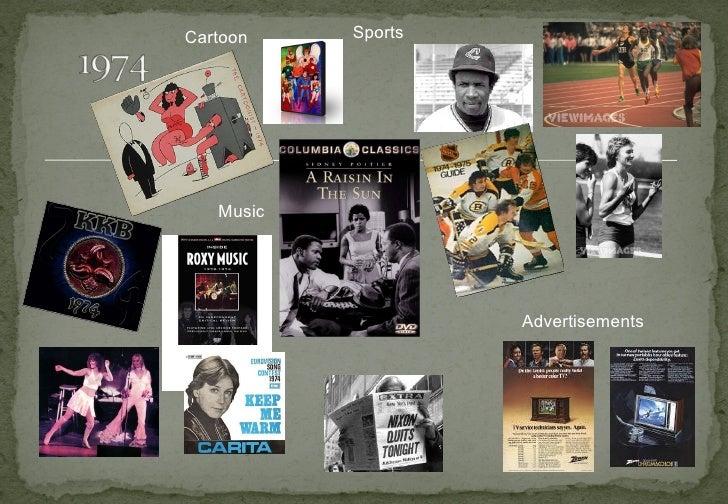 Sports Music Advertisements Cartoon