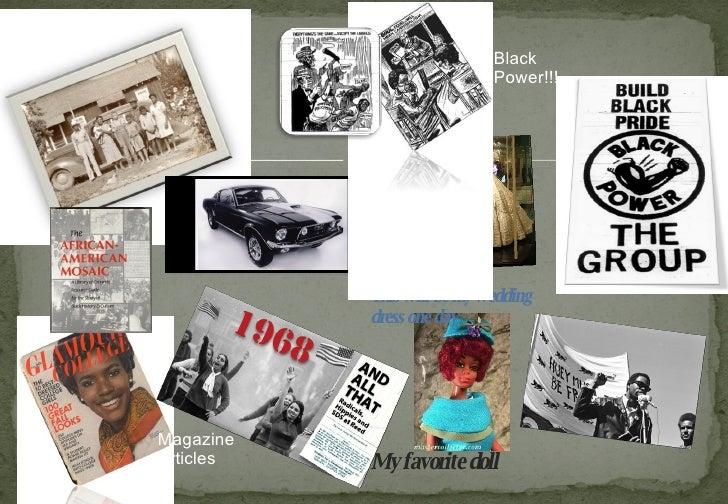 Dachuray%27s%20 Ten%20 Year%20 Scrapbook%201968 1978[1] Slide 2