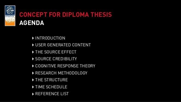 Griffin epstein thesis image 3